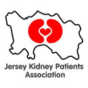 Jersey Kidney Patients Association