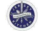 Jersey Kitchen