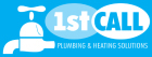 1st Call Plumbing & Heating Solutions