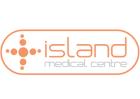 Island Medical Centre