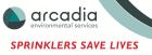 Arcadia Environmental Services