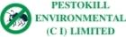 Pestokill Environmental (CI) Ltd