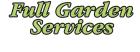 Full Garden Services