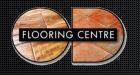 Ollivier Davy Flooring Centre