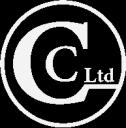 Carlton Carriers (Jersey) Ltd