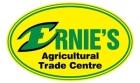 Ernie Le Feuvre Ltd.