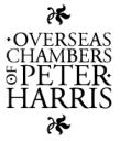 Overseas Chambers