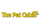 The Pet Cabin