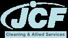 J. C. F. Cleaners Company Ltd.