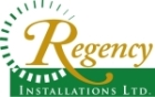 Regency Installations Ltd