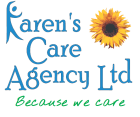 Karen's Care Agency Ltd