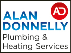 A D Plumbing 'Plumbing at its best'