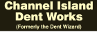 Channel Island Dent Works