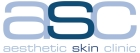 Aesthetic Skin Clinic Guernsey