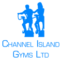 Channel Island Gyms Ltd