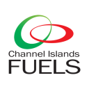 Channel Islands Fuels Ltd
