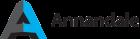 Annandale Ltd