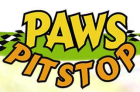 Paws Pitstop