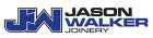 Jason Walker Joinery