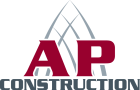 AP Construction Ltd