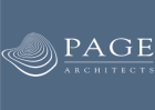 Page Architects Ltd