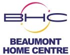 Beaumont Home Centre