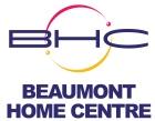 Beaumont Home Centre