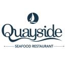 Quayside Bistro & Grill