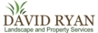 David Ryan Landscape & Property Services