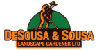 Desousa & Sousa Landscape Gardener Ltd