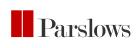 Parslows