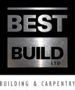 Best Build Ltd