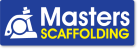Masters Scaffolding