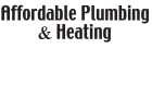 Affordable Plumbing & Heating