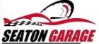 Seaton Garage