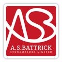 A S Battrick Stonemasons Ltd
