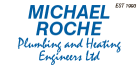 Michael Roche Plumbing & Heating