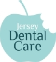 Jersey Dental Care