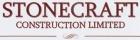 Stonecraft Construction Limited.
