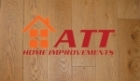 ATT Home Improvements