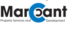 Marcant Property Services & Development