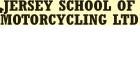 Jersey School of Motorcycling Ltd