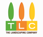 TLC Landscaping Gardeners