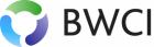 BWCI (Jersey) Ltd