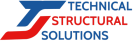 Technical Structural Solutions
