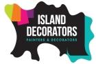 Island Decorators