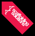 A & A Scaffolding Solutions Ltd
