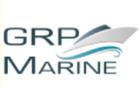 G R P Marine