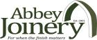 Abbey Joinery