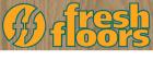 Fresh Floors